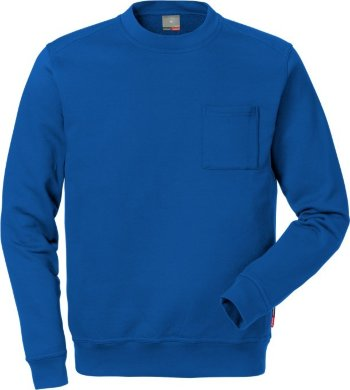 Sweatshirt Match 7394 SM