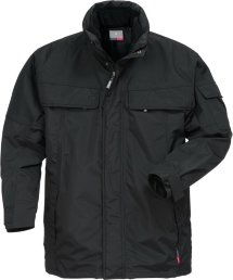 ICON Winterparka 3in1 4816 GT