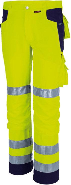 Qualitex Shorts PRO MG 245 mehrere Farben