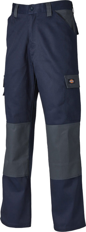 Dickies® Bundhose Entryline