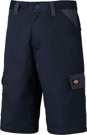 Dickies® Short Entryline