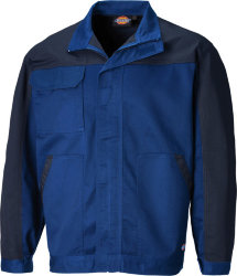 Dickies® Bundjacke Entryline