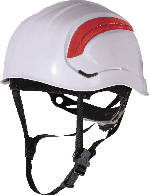 Helm Granite Wind
