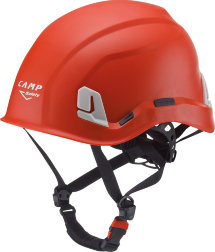 CAMP Safety® Schutzhelm ARES AIR