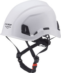 CAMP Safety® Schutzhelm ARES