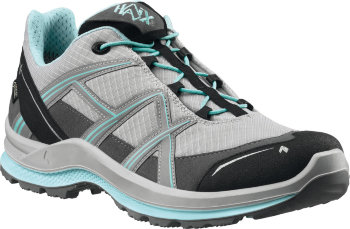HAIX® BE Adventure 2.1 GTX Damen