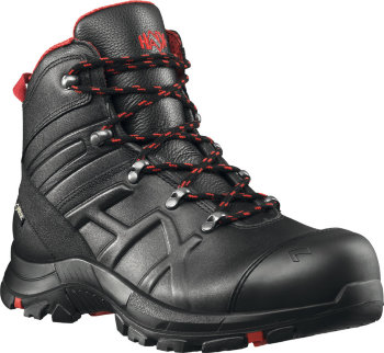 HAIX® BE Safety 54 mid (S3)