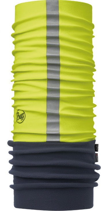 Buff® Multifunktionstuch Polar Reflective