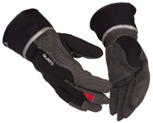 Guide® Winterhandschuh 5154W