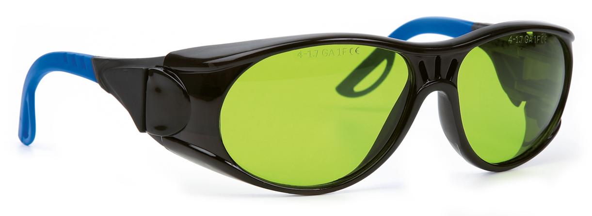 Infield Schutzbrille Optor Infrarot Bei Schloffer Eu Online Kaufen