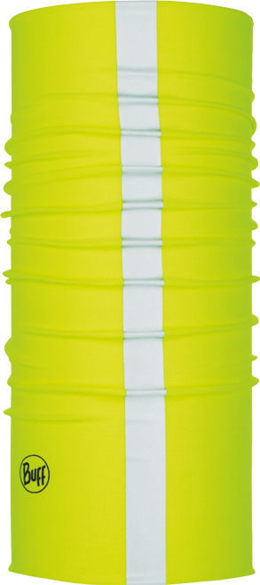 BUFF® Multifunktionstuch Coolnet Reflective