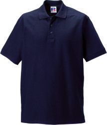 Russel® Polo Ultimate 577