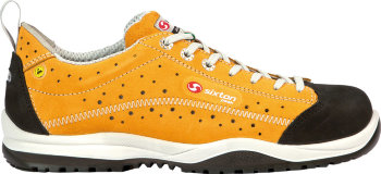 Sixton® Pasitos orange (S1P SRC)