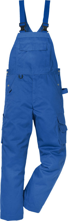 Kansas® ICON ONE Latzhose 1111 LUXE