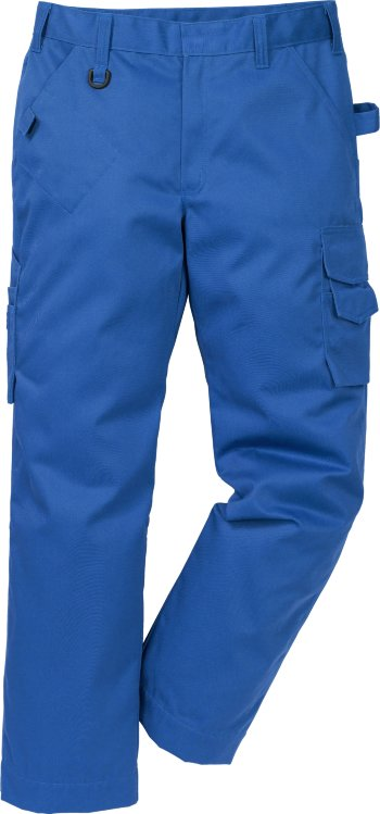 ICON ONE Bundhose 2111 LUXE