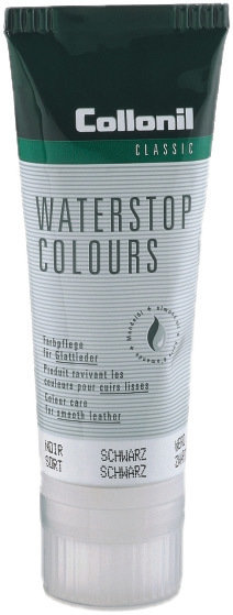 Collonil® Waterstop Pflegecreme