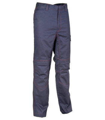 COFRA Multinorm Bundhose Ring