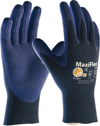 ATG® Maxiflex Elite Plus 244