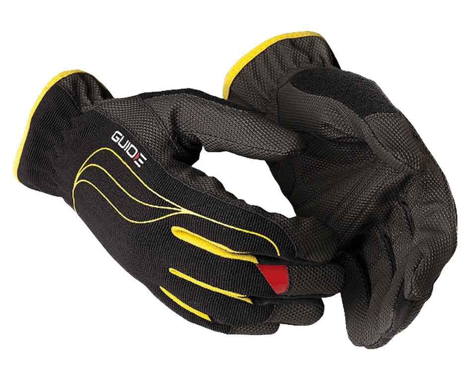 Jetzt Handschuhe online kaufen