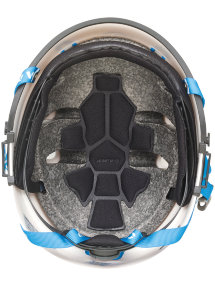 CAMP Safety Schutzhelm ARMOUR PRO