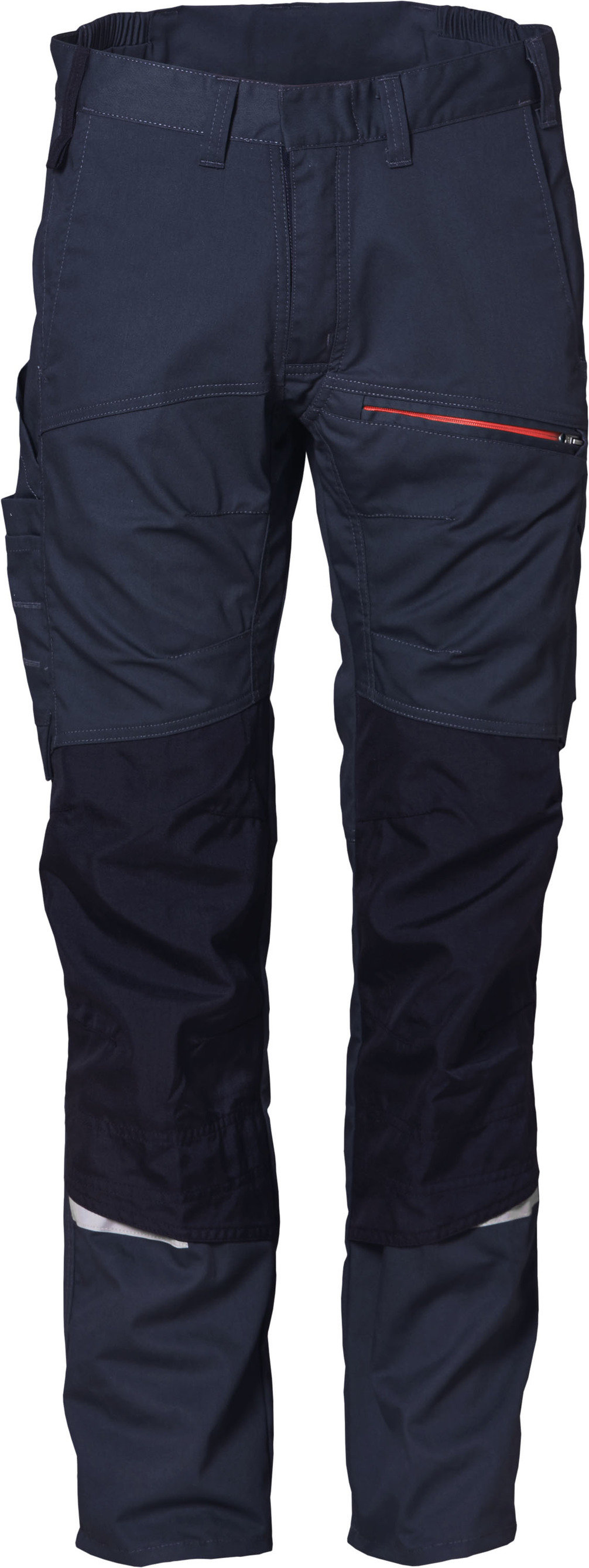 Kansas Bundhose Evolve Flexforce