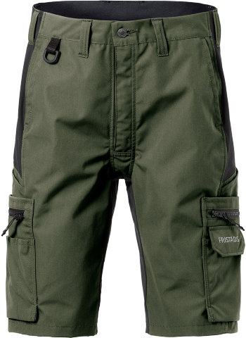 Fristads Service Stretch-Shorts 2702 PLW