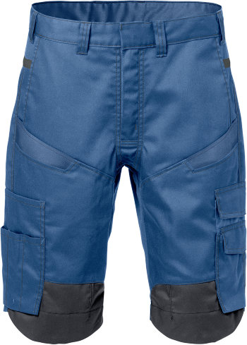 Fristads Shorts FUSION 2562 STFP