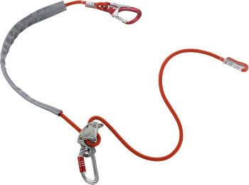 CAMP Safety® Positionierer Druid Lanyard 2 m Seil