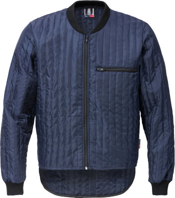 Kansas Thermojacke 4808 MTH
