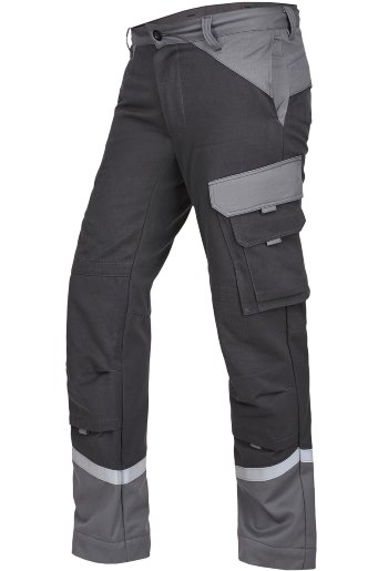 Rofa Multinorm-Bundhose 2366