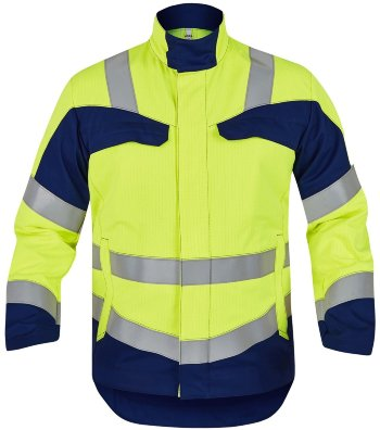 Rofa Multinorm-Jacke 2380